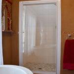 Omar Sharif Room